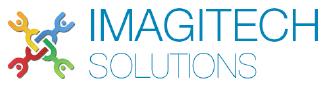 Imagitech Solutions